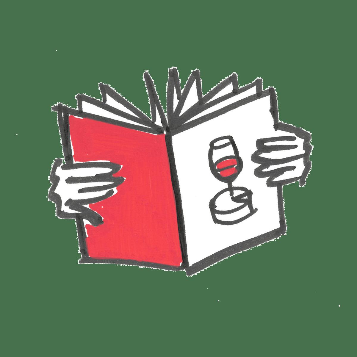 picto-catalogue-chez-stephane