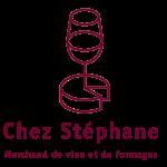 Chez Stéphane-annmof Logo