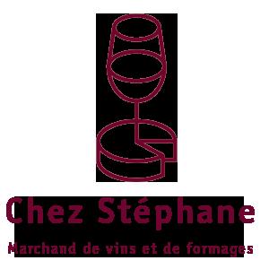 logo chez stephane isle sur la sorgue