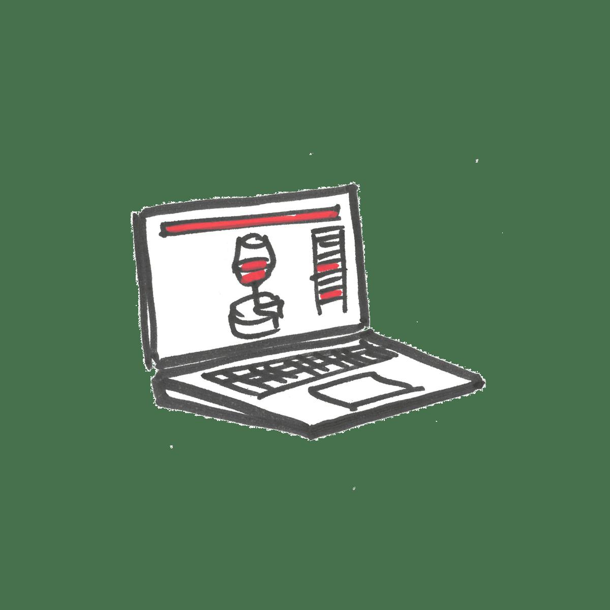 picto-commande en ligne chez stephane