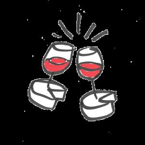 picto-verre-trinquer